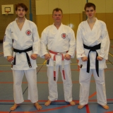 centrale-training-23-02-2013-107