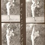 bild_oldalbum_005_big